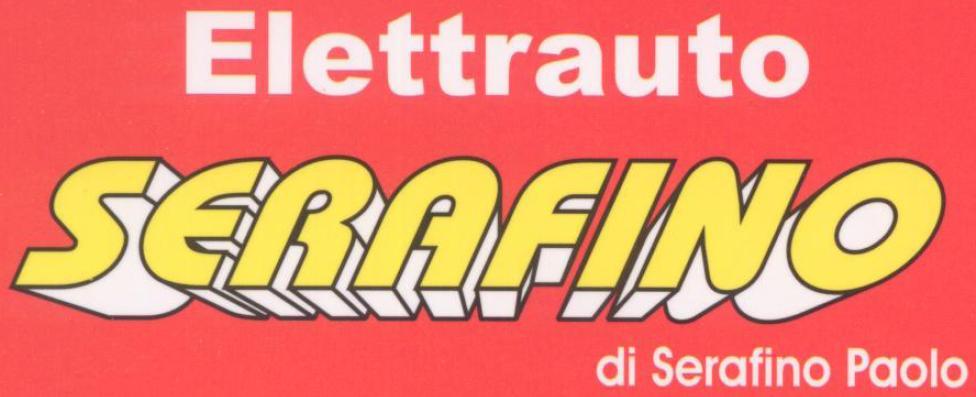 Serafino Elettrauto