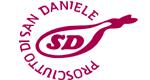 Peosciutto di San Daniele